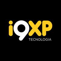 i9XP Tecnologia