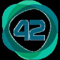 42 Codelab
