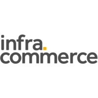 infra.commerce