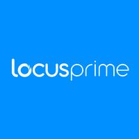 LocusPrime