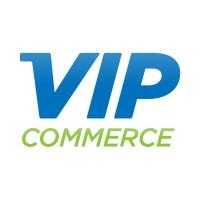 VipCommerce