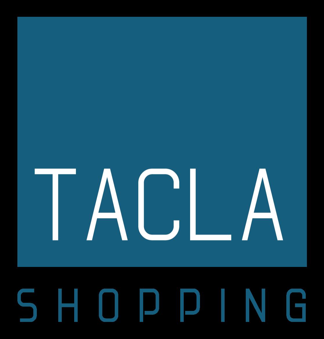 Tacla Shopping