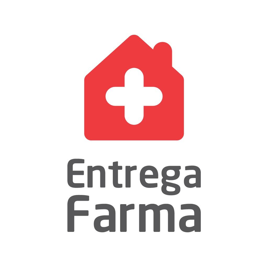 Entrega Farma