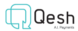 Qesh Payments
