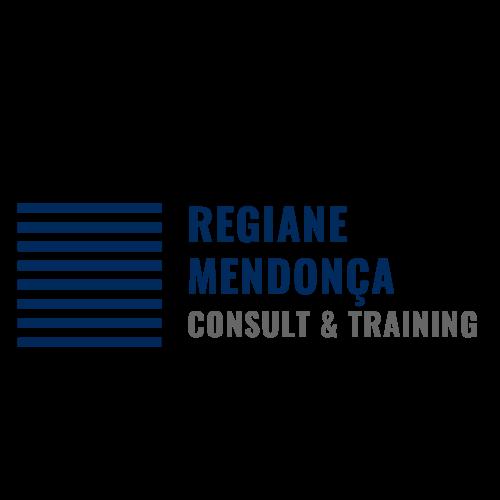 Regiane Mendonça Consult & Training