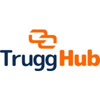 TruggHub