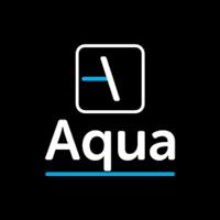 Aqua Tecnologia