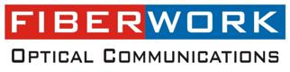 FiberWork Comunicações Ópticas