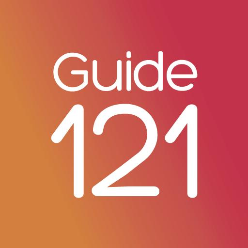 Guide121