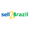 Sell2Brazil