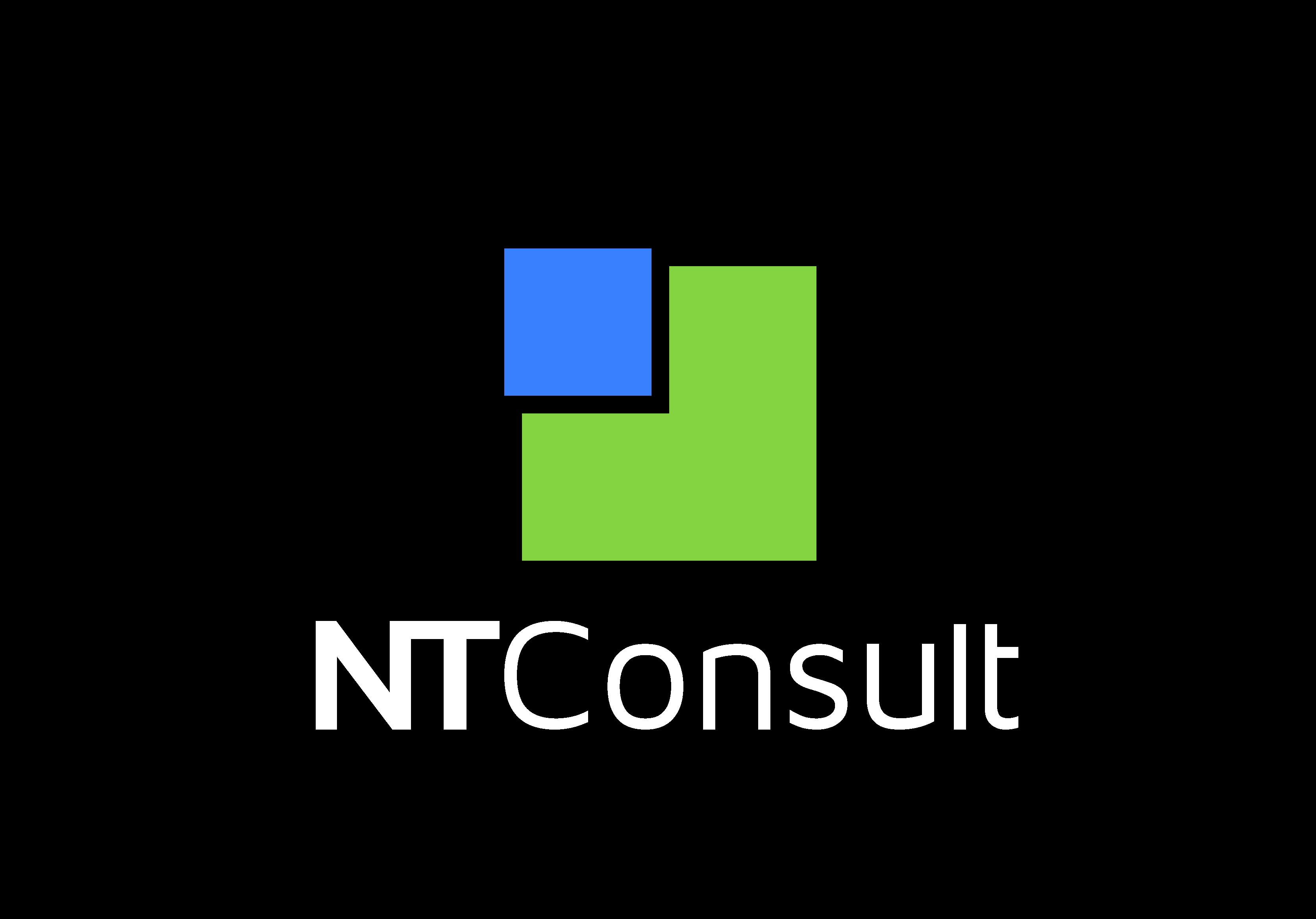 NTConsult