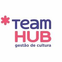 TeamHub