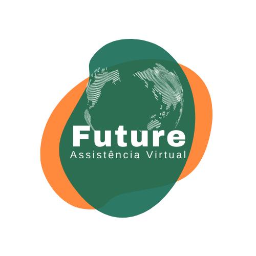 Future Av