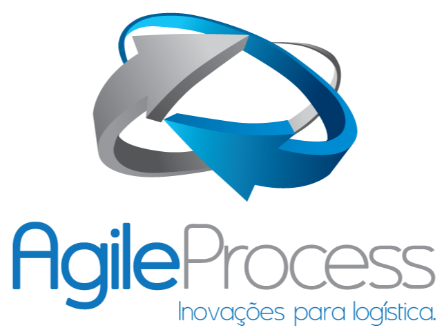 AgileProcess