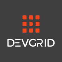 DevGrid