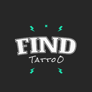 Find Tattoo
