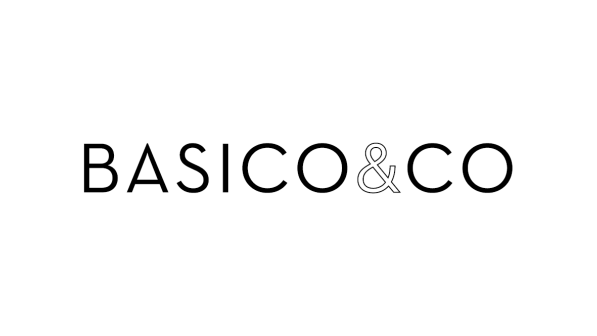 Basico&Co