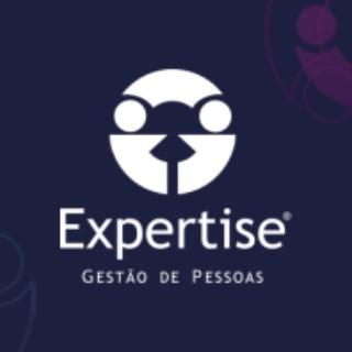 Expertise Gestão de Pessoas