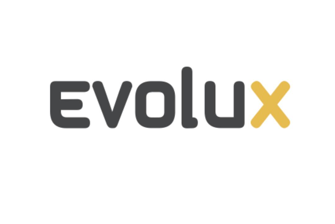 Evolux Sistemas