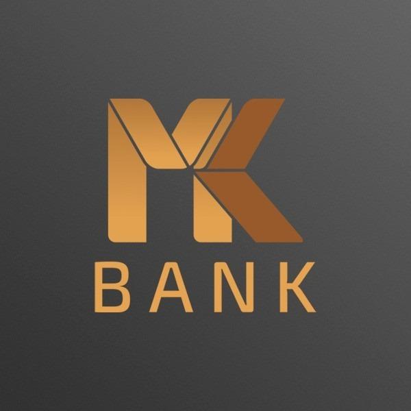 MK Bank