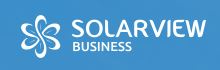 SolarView Business