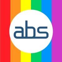 Associação Brasileira de Startups (Abstartups)