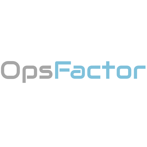 OpsFactor