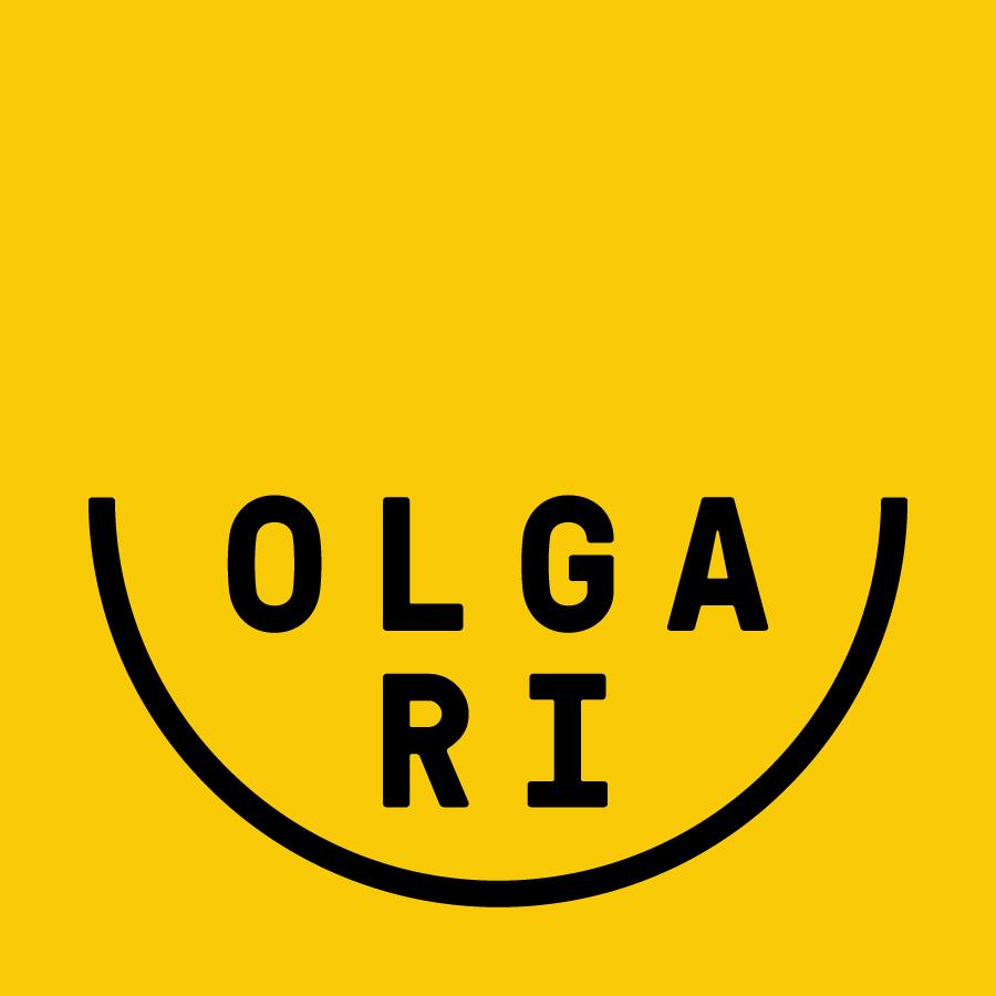 Olga Ri