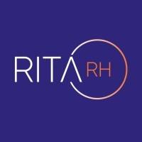 Rita RH