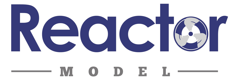 ReactorModel