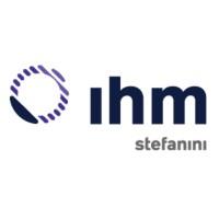 IHM Stefanini