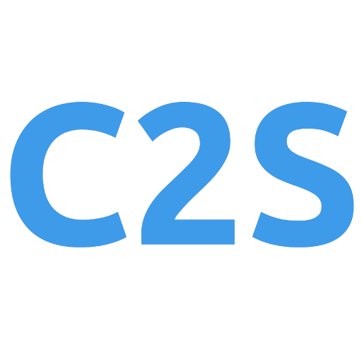 C2S - Contact2sale