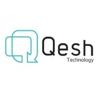 Qesh Technology