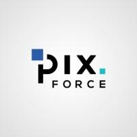 Pix Force