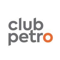 ClubPetro