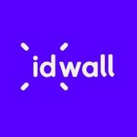 idwall