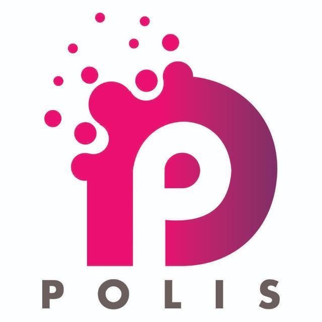 Polis - Sistema de gestão e automação
