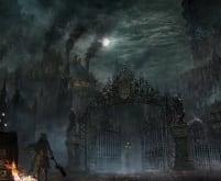 Cathedral Ward