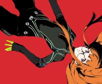 Futaba - Persona 5