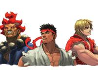 Akuma Ryu Ken