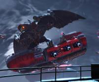 Songbird - Bioshock Infinite