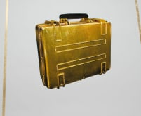 The Gold Battlepack