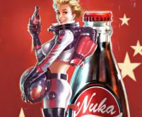 Nuka Cola 2