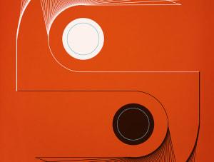 Talos I Art 2 - Prey, Arkane Studios ©