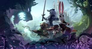 Tale of Tails - Armello