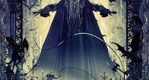 Castlevania Variant