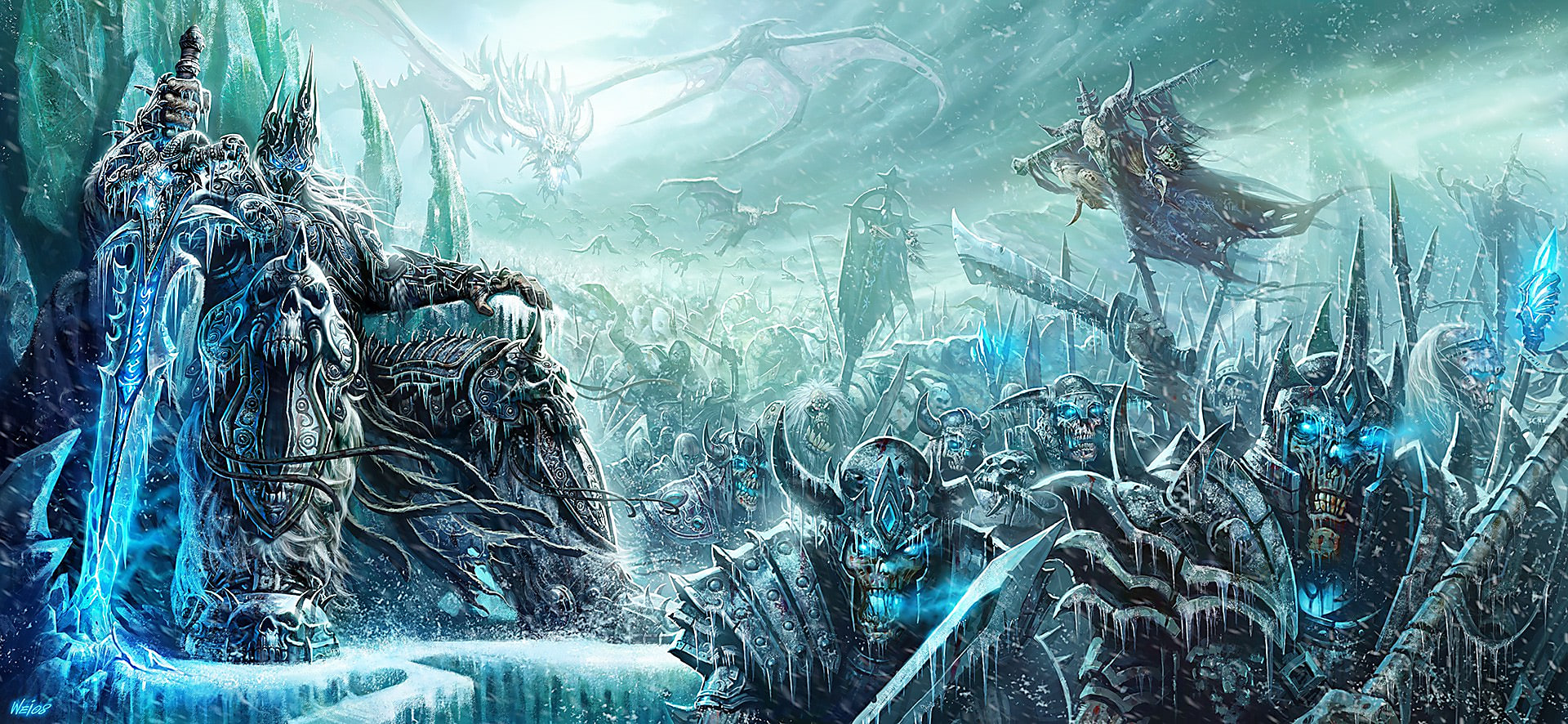 The-Lich-King_world-of-warcraft_1920.jpg