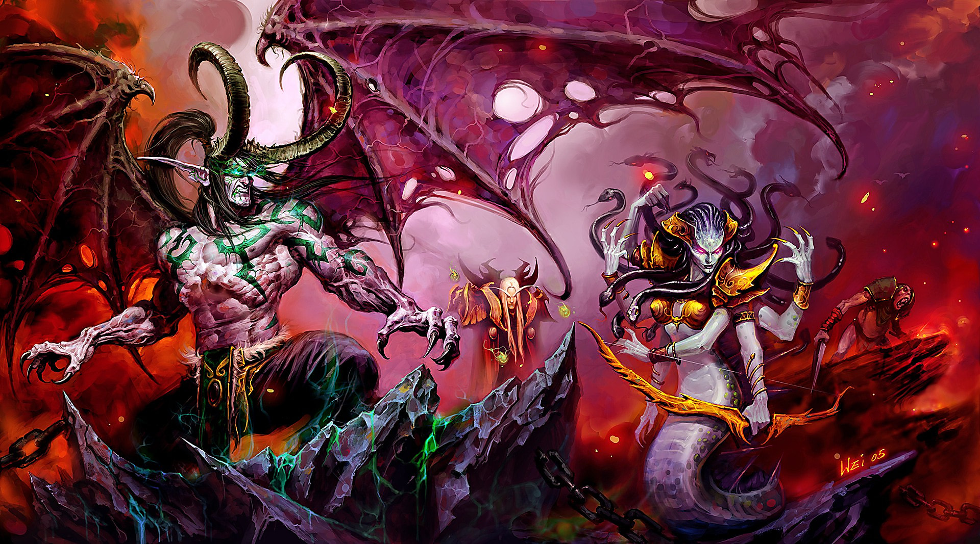 illidan-kaelthas-world-of-warcraft.jpg