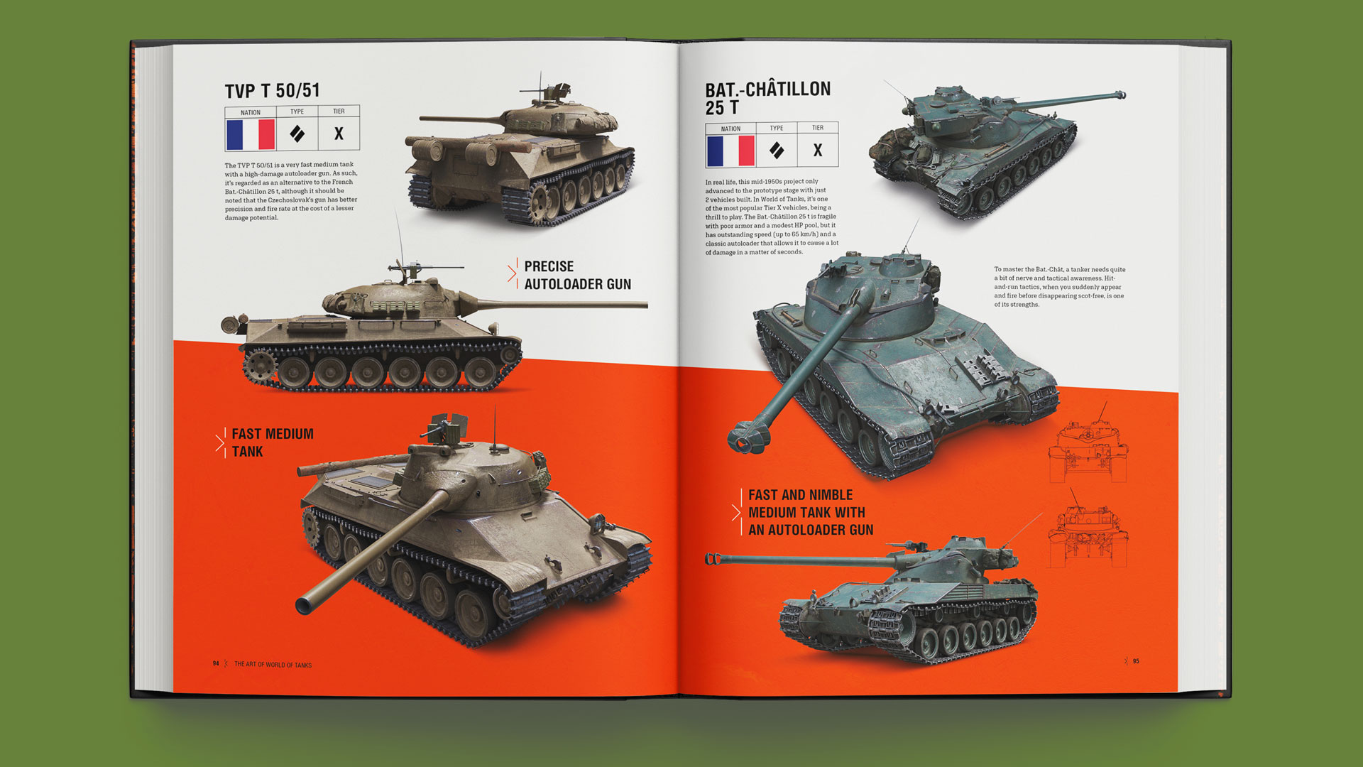 Image from official WoT book