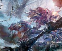 Charr - Guild Wars 2